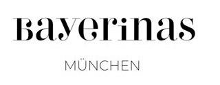 Bayerinas